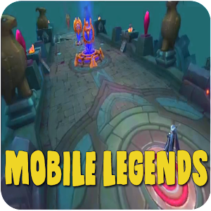 2017 Mobile Legends Tips