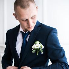 Wedding photographer Yuliya Lavrova (lavfoto). Photo of 16.06.2017