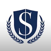 Salvus Wealth Management