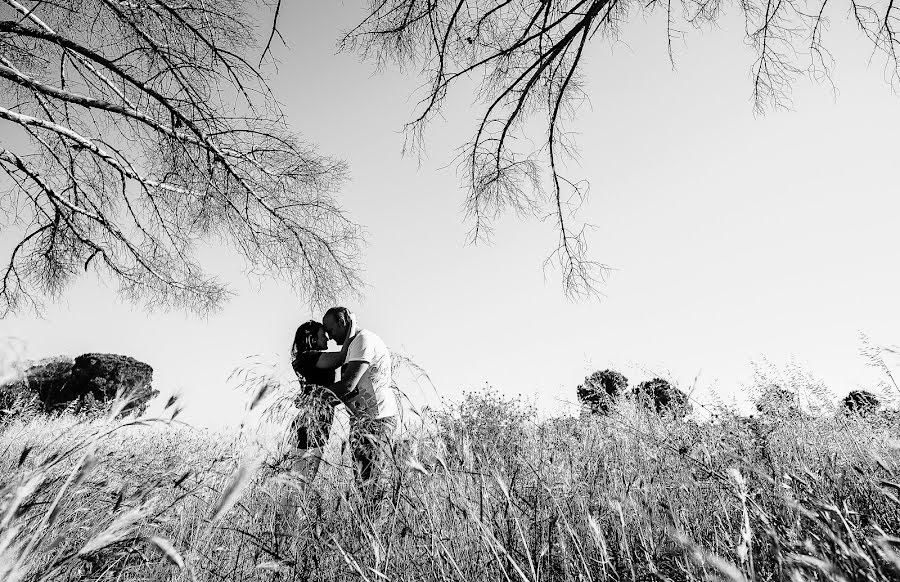Wedding photographer Michele De Nigris (MicheleDeNigris). Photo of 27.05.2016