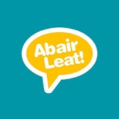 Abair Leat! (Unreleased)