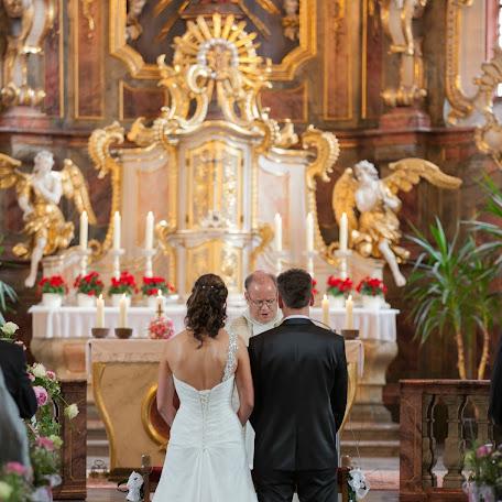 Wedding photographer Ulf Pieconka (ulfpieconka). Photo of 10.03.2016