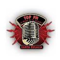 Top FM Santa Eulalia icon