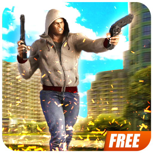 City Survival Mafia: Gang Rival Crime Simulator 3D (game)