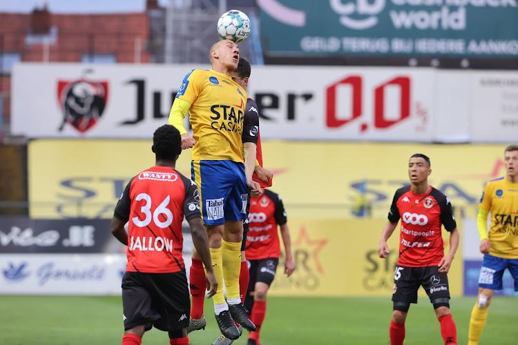 OFFICIEEL: degradant Jupiler pro League haalt opvolger voor sterkhouder in ... Oostenrijk