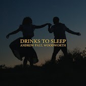 Drinks to Sleep