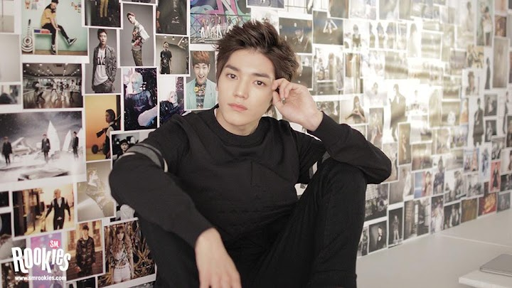 SM Rookies' Taeyong under fire for fat shaming online comments
