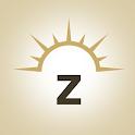 Zama Massage icon