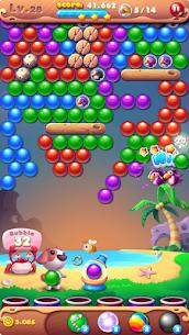 Bubble Bird Rescue 3 7