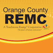 Orange County REMC (Unreleased)