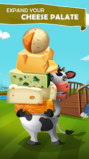 Tiny Cow- screenshot thumbnail