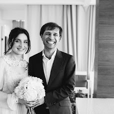 Wedding photographer Marina Kerimova (Marissa1). Photo of 18.08.2014