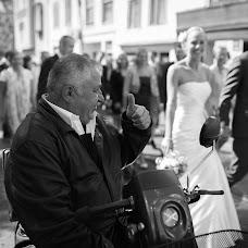 Wedding photographer Hichem Braiek (braiek). Photo of 01.09.2014