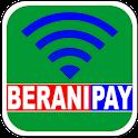 Berani Pay icon