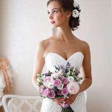 Wedding photographer Aleksandr Orlov (AlexandrOrlove). Photo of 21.02.2017