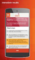 ASDetect - screenshot thumbnail 04
