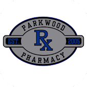 Parkwood Pharmacy