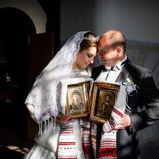 Wedding photographer Konstantin Kotenko (kartstudio). Photo of 25.10.2018