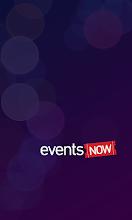 EventsNow screenshot thumbnail