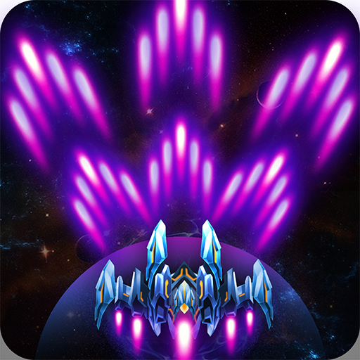 ✈ Captain Galaxy Sky Force War file APK for Gaming PC/PS3/PS4 Smart TV