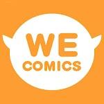 WeComics 1.1.2.1