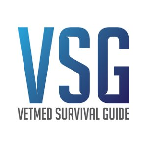 Vet Med Survival Guide