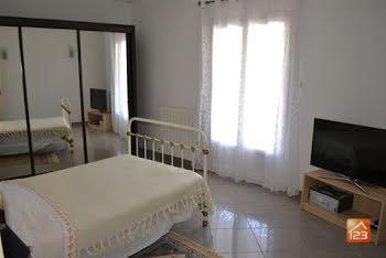 villa à Conques-sur-Orbiel (11)