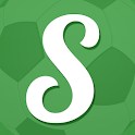 Soccerio - Soccer Tipping Game icon