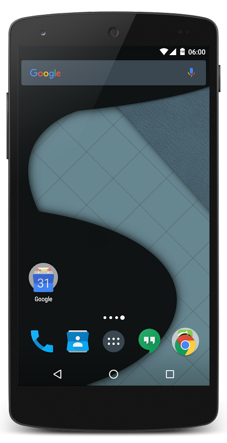 darkstocktheme rro layers android apps on play