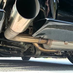 NSX NA1 のカスタム事例画像 ゆーさんさんの2019年01月06日13:06の投稿