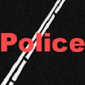"""Закон """"О полиции"""" icon"""