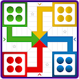 Ludo Classic Game : Parchisi Game 2020
