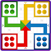 Ludo Classic Game : Parchisi Game 2020 icon