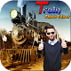 Train Cut Paste Photo Editor for PC-Windows 7,8,10 and Mac