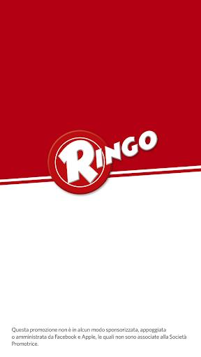 Do You Ringo
