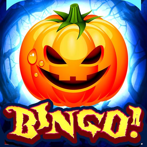 Image result for halloween bingo