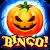 Halloween Bingo - Free Bingo Games file APK Free for PC, smart TV Download