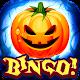 Halloween Bingo - Free Bingo Games apk