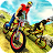 Uphill Offroad Bicycle Rider 1.6 Apk