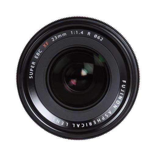 Fujifilm (Fujinon) XF23mm F1.4 R_4.jpg