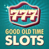 Classic slots - Good old time