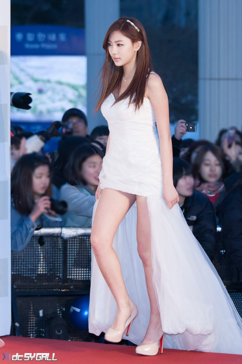 hayoung dress 12