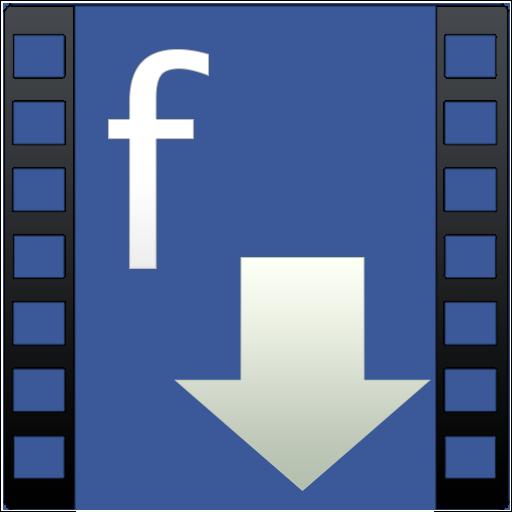 Videos Download