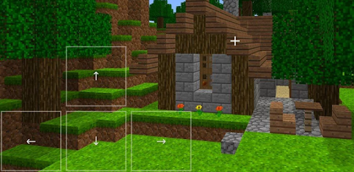 Crafting Exploration Pro lite for PC