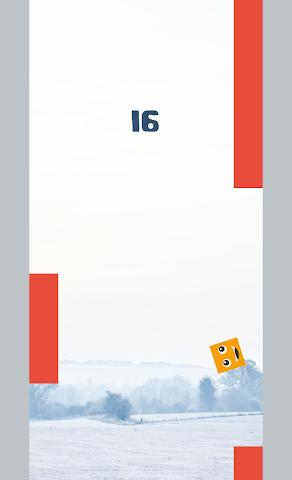 android Hızlı Zıpla! Screenshot 12