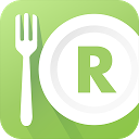 Restaurant.com 3.0.0