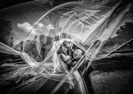 Fotografo di matrimoni Alessandro Spagnolo (fotospagnolonovo). Foto del 15.01.2019