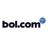 Tải Game bol.com