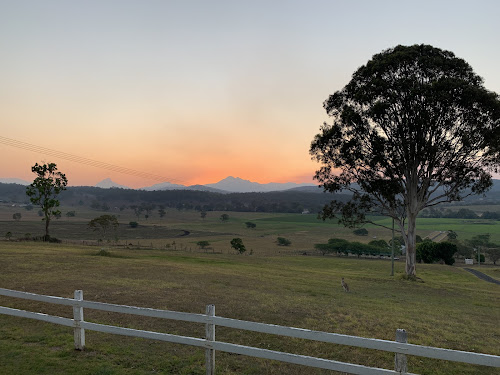 Up to 400 Acre Lease Innisplain Qld With Many Opportunities