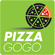 Download Pizza GoGo For PC Windows and Mac